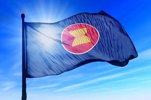 Thái Lan: ASEAN vẫn lạc quan về triển vọng hoàn tất đàm phán RCEP