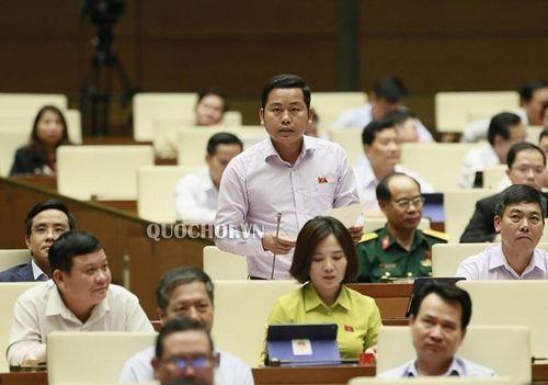 Bộ trưởng Bộ Công Thương: Chúng ta đang đối mặt với rất nhiều đa cấp bất chính!