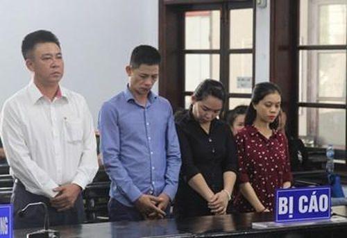 VKSQS Trung ương phê chuẩn quyết định khởi tố Tổng Giám đốc Công ty Bạch Việt