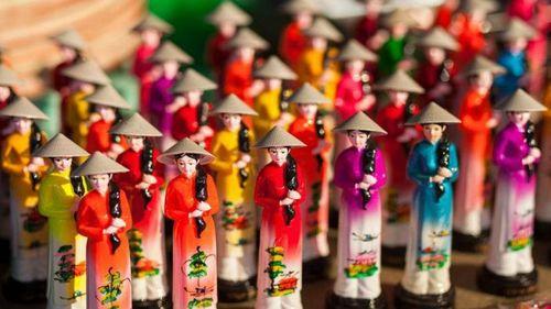 Việt Nam ở đâu trên bản đồ văn hóa thế giới?