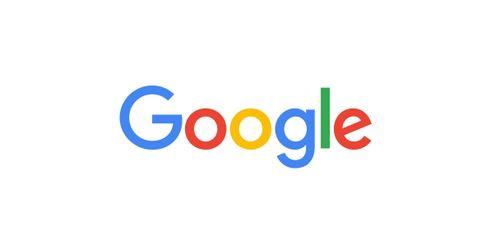 Google nâng thưởng phát hiện lỗi bảo mật