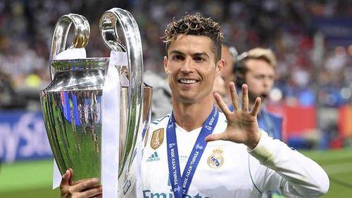 Bale & những huyền thoại Real 'chung số phận' bị la ó ở Bernabeu