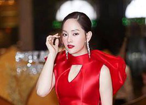 Nữ diễn viên Lan Phương: Vũng Tàu là quê hương thứ hai của tôi