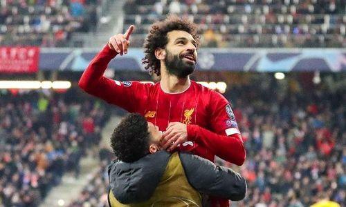 Liverpool, Chelsea đi tiếp, Ajax Amsterdam, Inter Milan bị loại