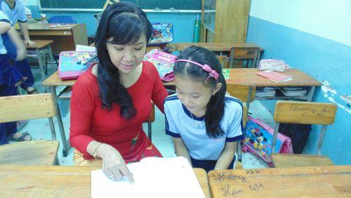 Quan tâm người thầy nhiều hơn trong yêu cầu đổi mới căn bản, toàn diện giáo dục