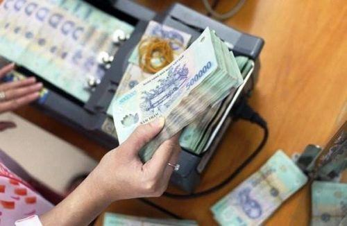 Phú Thọ: 198 doanh nghiệp 'om' hơn 206 tỷ đồng tiền thuế bị 'bêu tên'