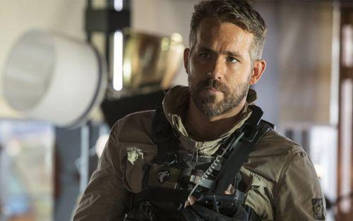 '6 Underground': Ryan Reynolds cũng không thể cứu vãn nổi phim gốc Netflix của đạo diễn Michael Bay