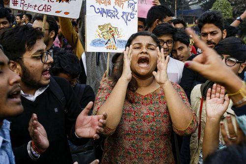Ấn Độ: 23 người đã thiệt mạng trong các cuộc biểu tình phản đối Luật công dân
