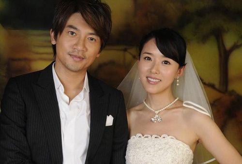Sự thật đằng sau bức ảnh cưới của Tô Hữu Bằng