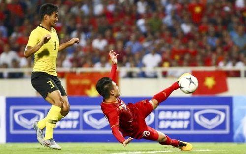 Bản tin thể thao hôm nay 8/1/2020: 'Quang Hải nguy hiểm nhất U23 Việt Nam'
