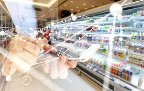 CES 2020: Công nghệ IoT sẽ sớm định hình tương lai của ngành bán lẻ