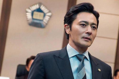 Jang Dong Gun và loạt sao nam lao đao vì bê bối tình dục