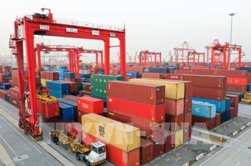 Đông Á vẫn là khu vực tăng trưởng nhanh nhất thế giới