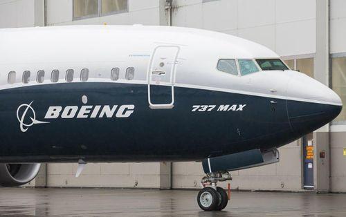 Lời khuyên kì lạ cho Boeing: Đổi tên dòng máy bay định mệnh Boeing 737 Max
