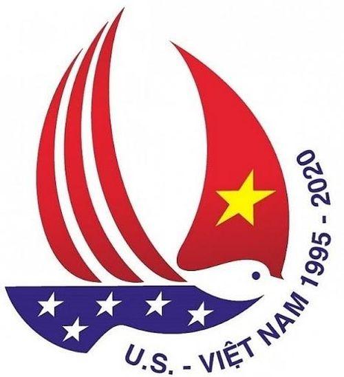 Chính thức khởi động kỷ niệm 25 năm thiết lập quan hệ ngoại giao Việt Nam-Hoa Kỳ