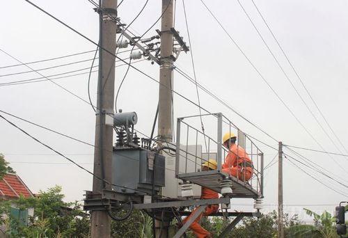 Quảng Bình: Đảm bảo điện cho các bệnh viện, cơ sở y tế phục vụ phòng dịch bệnh Corona