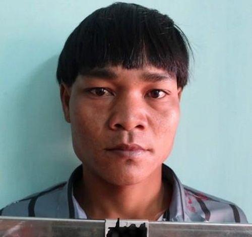 Gia Lai: Khởi tố đối tượng gây tai nạn chết người rồi bỏ trốn