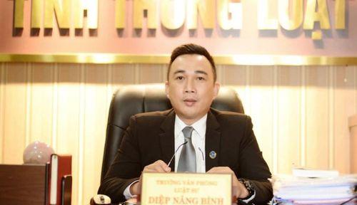 Vụ việc hàng loạt các sai phạm trong quản lý đất đai tại phường Yên Hòa- Cầu Giấy dưới góc nhìn Luật sư
