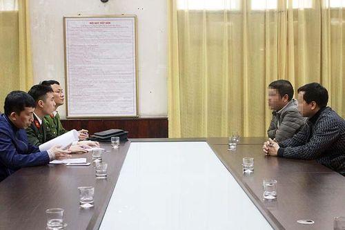 Tung tin thất thiệt dịch Covid-19: Phó Quản đốc phân xưởng ở Quảng Ninh và lái xe nhận 'trái đắng'