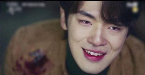 Khán giả Hàn chỉ trích dữ dội khi 'Hạ cánh nơi anh' để nam phụ chết