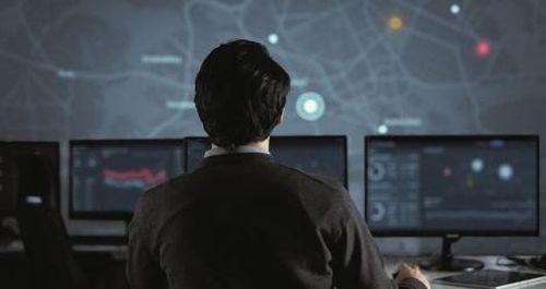 Ericsson trình làng giải pháp vận hành hạ tầng năng lượng dựa trên AI