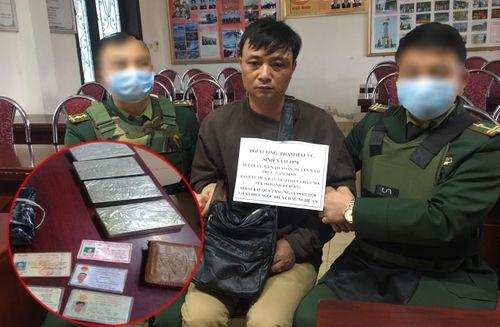 Hậu trường Chuyên án A2-1119, bắt ông trùm ma túy Phạm Hải Vũ