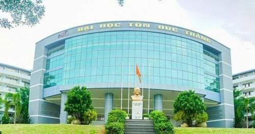 Lần đầu tiên Việt Nam có trường đại học lọt top nghiên cứu hàng đầu ASEAN