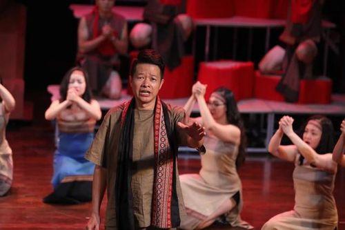 Thông tin mới nhất về tang lễ của giọng ca Opera hàng đầu Việt Nam