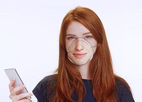 Cách mở iPhone bằng Face ID không cần bỏ khẩu trang