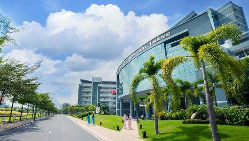 Đại học của Việt Nam vào tốp 10 đại học nghiên cứu hàng đầu ASEAN
