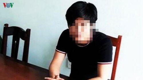 Nam thanh niên bị phạt 7,5 triệu đồng vì đăng tin giả về Covid-19