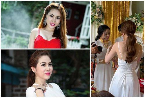 Nhân thân đáng gờm nữ 'đại gia' tặng quà cưới 2,8 tỷ cho em gái ở Đồng Nai
