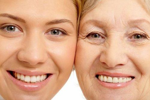 Nâng chỉ ZLACS LIFT, 'khắc tinh' của lão hóa, giải pháp vàng nâng cơ, thon gọn gương mặt
