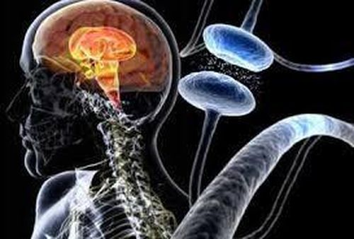 Thuốc ho Ambroxol có thêm tác dụng chữa bệnh parkinson