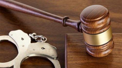Bảo đảm quyền con người của người bị buộc tội tại một số điểm mới ở những nguyên tắc cơ bản của Bộ luật Tố tụng Hình sự năm 2015