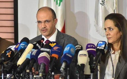 Lebanon bác bỏ tin đồn về các ca nhiễm SARS-CoV-2 mới