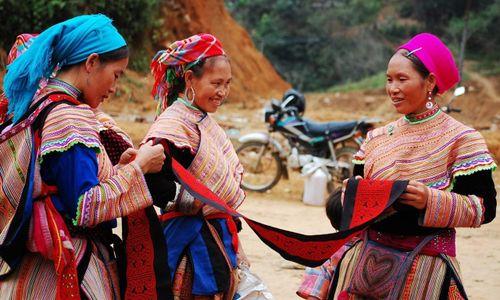 Tạp chí Wanderlust gợi ý 17 điều tuyệt vời nhất nên làm ở Việt Nam