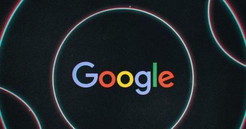Google hủy bỏ Hội nghị I/O 2020 lớn nhất trong năm do lo ngại virus Covid-19