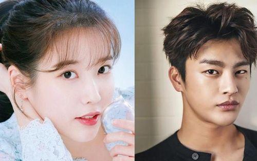 IU đại ngôn rượu Soju năm thứ năm liên tiếp - Seo In Guk trở lại đóng phim điệp viên sau hai năm xa rời màn ảnh nhỏ