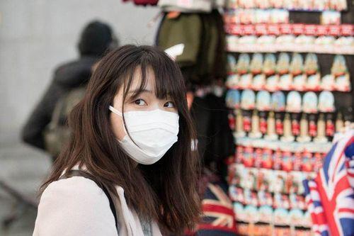 ĐSQ Anh lên tiếng vụ cô gái Việt mất việc vì định kiến virus corona