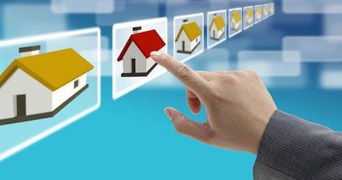 VJC, TDM, SJS, SVC, L10, KSH, PBK, HLT, HDA: Thông tin giao dịch lượng lớn cổ phiếu