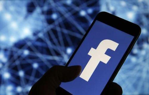 Úc: Facebook đối diện mức phạt 529 tỷ USD vì vi phạm quyền riêng tư