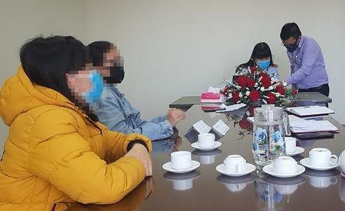 Phạt 3 người đăng tin sai về dịch Covid-19 ở Lâm Đồng