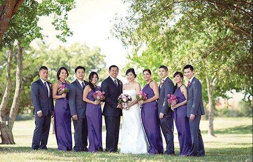Cuộc sống muôn màu của người Việt tại Texas