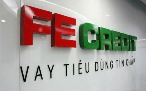 'Bắt mạch' FE Credit trước thềm IPO