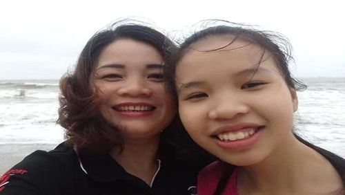 Nghệ An: 2 nữ sinh mất tích khi xin gia đình đi học thêm