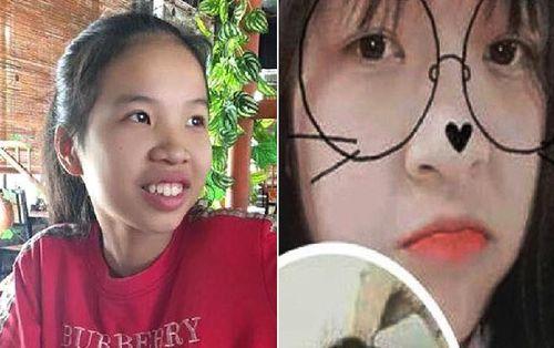 Hai nữ sinh ở Nghệ An nói dối học thêm để trốn đi… thăm bạn