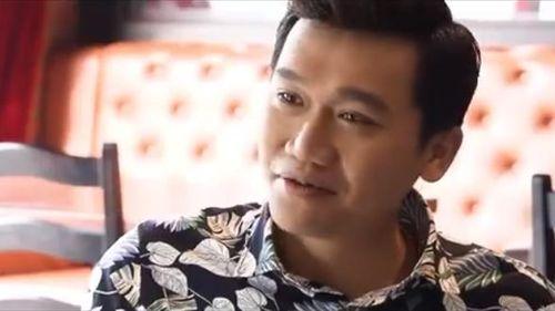 'Mr Cần Trô' Xuân Nghị tán gái siêu đẳng trong 'Nhà trọ Balanha'