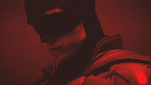 Phim 'The Batman' của Robert Pattinson tạm dừng quay vì dịch Covid-19