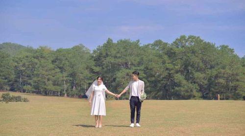 Hàng trăm cặp đôi hoãn cưới để phòng dịch bệnh Covid-19